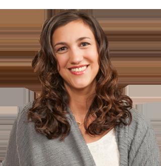 Eileen Longoria | RBT