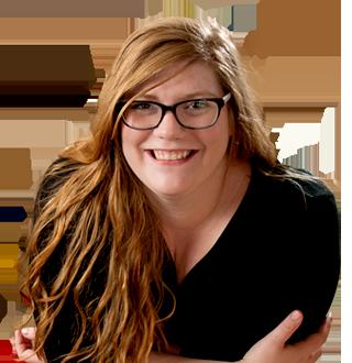 Katelyn Dinkel | RBT