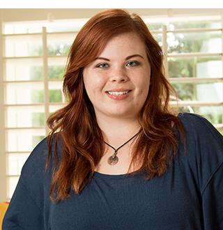 Taylorlynn Knox | RBT